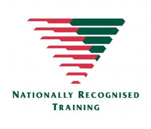 NRT_logo_specifications_NEW-01